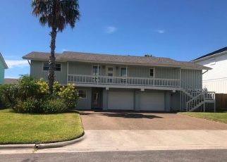 Foreclosed Home in Rockport 78382 LUAU LN - Property ID: 4499416972