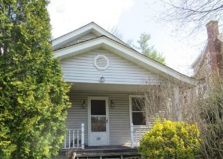 Foreclosed Home in Sloatsburg 10974 EAGLE VALLEY RD - Property ID: 4499418271