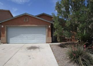 Foreclosed Home in Albuquerque 87121 HIGH RANGE RD SW - Property ID: 4499429216