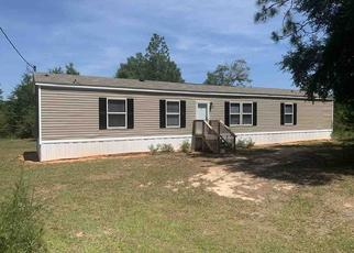 Foreclosed Home in Crestview 32539 KERVIN RD - Property ID: 4499452881