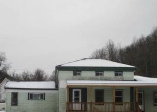 Foreclosed Home in Millport 14864 CRESCENT ST - Property ID: 4499474780