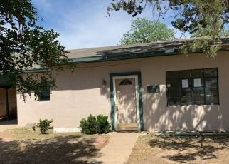 Foreclosed Home in Roswell 88201 N LOUISIANA AVE - Property ID: 4499475654