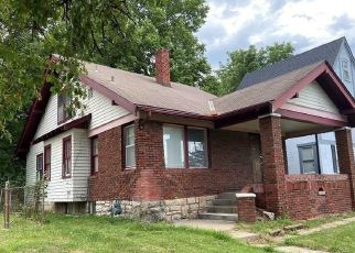 Foreclosed Home in Kansas City 64130 SWOPE PKWY - Property ID: 4499483534