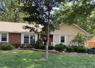 Foreclosed Home in Kansas City 64133 E 61ST ST - Property ID: 4499484853