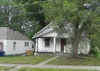 Foreclosed Home in Jefferson City 65109 OHIO ST - Property ID: 4499490991