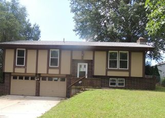Foreclosed Home in Platte City 64079 ROLLER CT - Property ID: 4499491414
