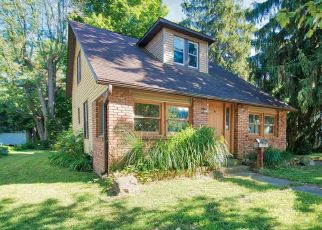 Foreclosed Home in Berrien Springs 49103 W FERRY ST - Property ID: 4499518568