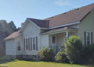 Foreclosed Home in Schoolcraft 49087 N CENTRE ST - Property ID: 4499522513