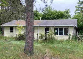Foreclosed Home in South Boardman 49680 BOARDMAN RD SW - Property ID: 4499526899