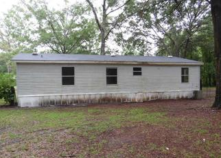 Foreclosed Home in Tallahassee 32305 BRIGHT STAR CIR - Property ID: 4499557100
