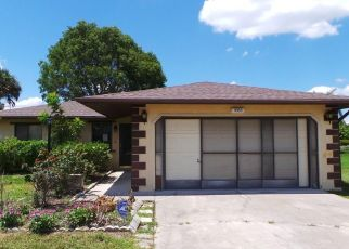 Foreclosed Home in Fort Myers 33967 PINEAPPLE RD - Property ID: 4499559742
