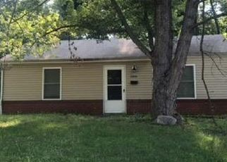 Foreclosed Home in Kansas City 66104 N 65TH ST - Property ID: 4499561942