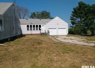 Foreclosed Home in Table Grove 61482 E COUNTY ROAD 37 - Property ID: 4499569371
