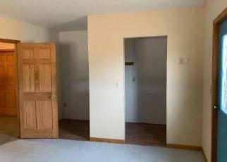 Foreclosed Home in Darien 31305 GA HIGHWAY 99 - Property ID: 4499582515