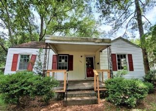 Foreclosed Home in Albany 31707 EDGERLY AVE - Property ID: 4499584709