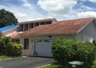 Foreclosed Home in Fort Lauderdale 33319 NW 52ND CT - Property ID: 4499587326