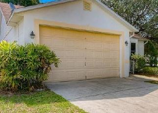 Foreclosed Home in Valrico 33594 CENTER POINT RD - Property ID: 4499592137