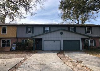 Foreclosed Home in Tampa 33604 N ALBANY AVE - Property ID: 4499594332