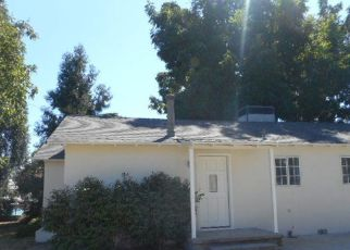 Foreclosed Home in Cottonwood 96022 CHESTNUT ST - Property ID: 4499602214