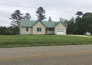 Foreclosed Home in Montevallo 35115 HIGHWAY 54 - Property ID: 4499659598