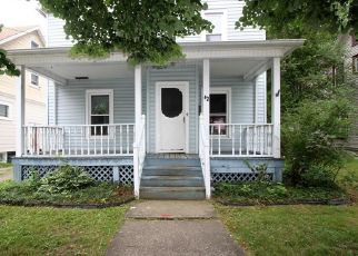 Foreclosed Home in Jamestown 14701 CHAPMAN ST - Property ID: 4499673617