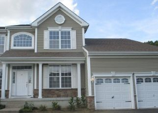 Foreclosed Home in Pemberton 08068 HOMESTEAD DR - Property ID: 4499688501
