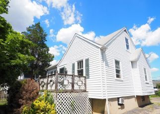 Foreclosed Home in Halethorpe 21227 BENSON AVE - Property ID: 4499714337