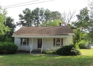 Foreclosed Home in Crewe 23930 CUSTIS ST - Property ID: 4499737106