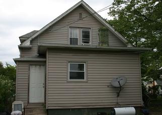 Foreclosed Home in Huntington 25702 LATULLE AVE - Property ID: 4499740626