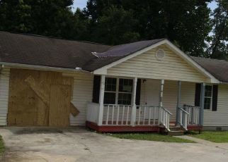 Foreclosed Home in Gainesville 30507 BARRETT RD - Property ID: 4499762522