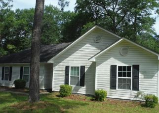 Foreclosed Home in Reidsville 30453 RABUN AVE - Property ID: 4499766912