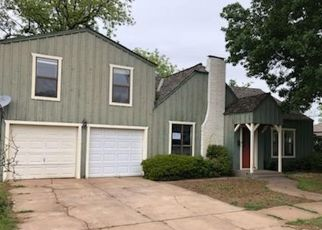 Foreclosed Home in Stamford 79553 E WELLS ST - Property ID: 4499768656