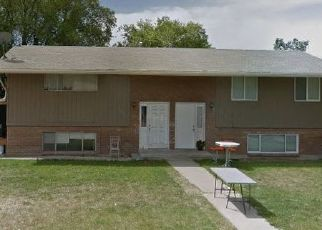 Foreclosed Home in Orem 84057 W 675 N - Property ID: 4499789231