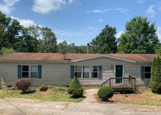 Foreclosed Home in Powell 37849 MOOSETRAIL LN - Property ID: 4499797110