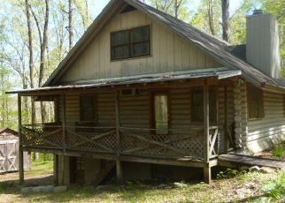 Foreclosed Home in Kingston Springs 37082 BALD EAGLE DR - Property ID: 4499799758