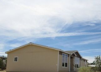 Foreclosed Home in Flora Vista 87415 ROAD 3452 - Property ID: 4499805890