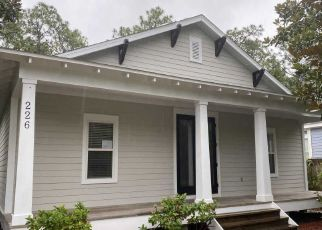 Foreclosed Home in Santa Rosa Beach 32459 CENTRAL 8TH ST - Property ID: 4499821649