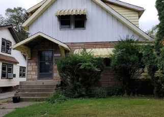 Foreclosed Home in Maple Heights 44137 DALEWOOD AVE - Property ID: 4499826464