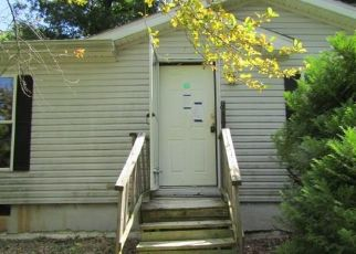 Foreclosed Home in Osseo 49266 COLE DR - Property ID: 4499828658