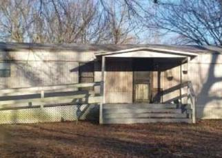 Foreclosed Home in Cleveland 38732 RIVER BEND RD - Property ID: 4499846165