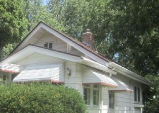 Foreclosed Home in Minneapolis 55430 EMERSON AVE N - Property ID: 4499857111