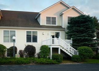 Foreclosed Home in Manistee 49660 SPINNAKER DR - Property ID: 4499863702