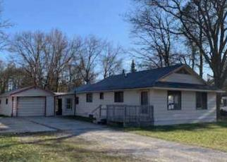 Foreclosed Home in Mio 48647 W 11TH ST - Property ID: 4499866762
