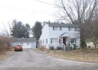 Foreclosed Home in Saginaw 48609 DUTCH RD - Property ID: 4499867190