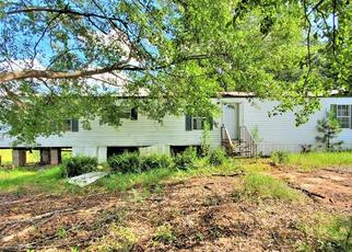 Foreclosed Home in Cuthbert 39840 PATAULA ST - Property ID: 4499895222