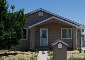 Foreclosed Home in Pueblo 81003 NORWICH AVE - Property ID: 4499903101