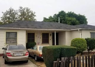 Foreclosed Home in Oakland 94603 STONEFORD AVE - Property ID: 4499908367