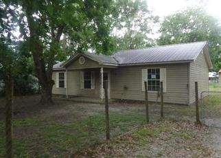 Foreclosed Home in Slocomb 36375 MIDDLE ST - Property ID: 4499954353