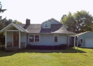 Foreclosed Home in Hadley 16130 PERRY HWY - Property ID: 4499969689