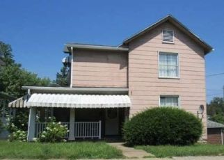 Foreclosed Home in Brownsville 15417 HIGH ST - Property ID: 4499970113
